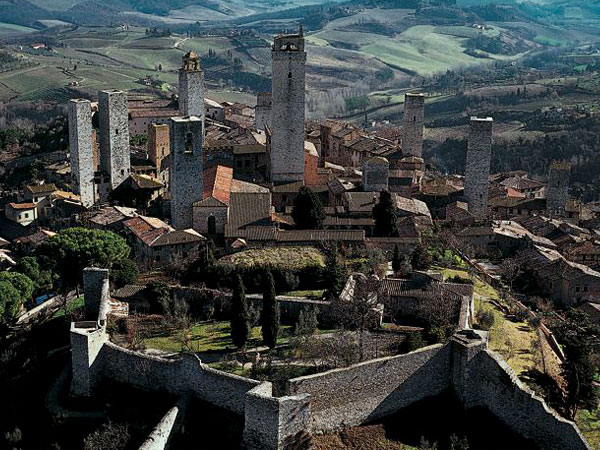 best wine tours in tuscany italy - photo#42