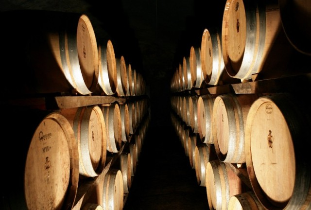 MY PRIVATE CHIANTI WINE TOURS , NOT OF THE ONE IN THE FLASK …